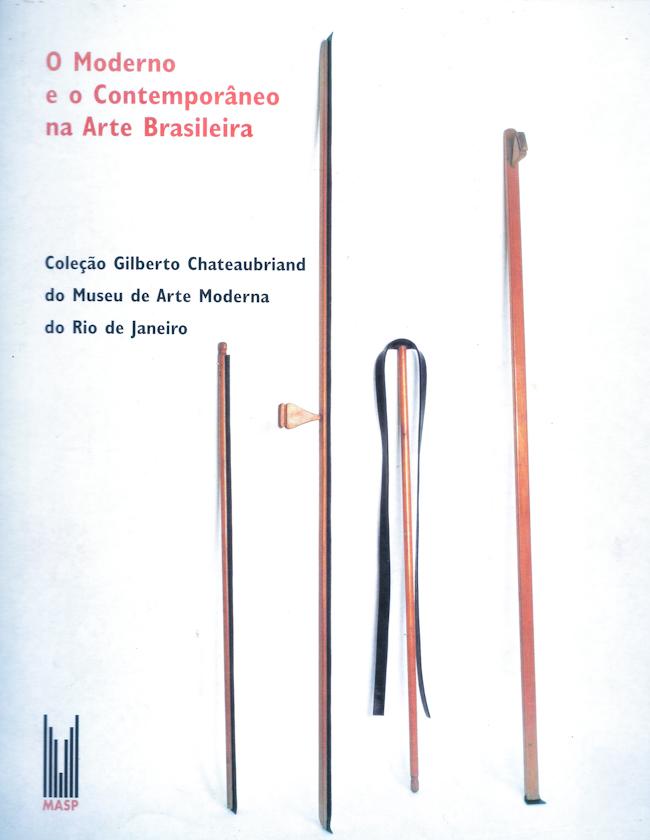bibliography search
